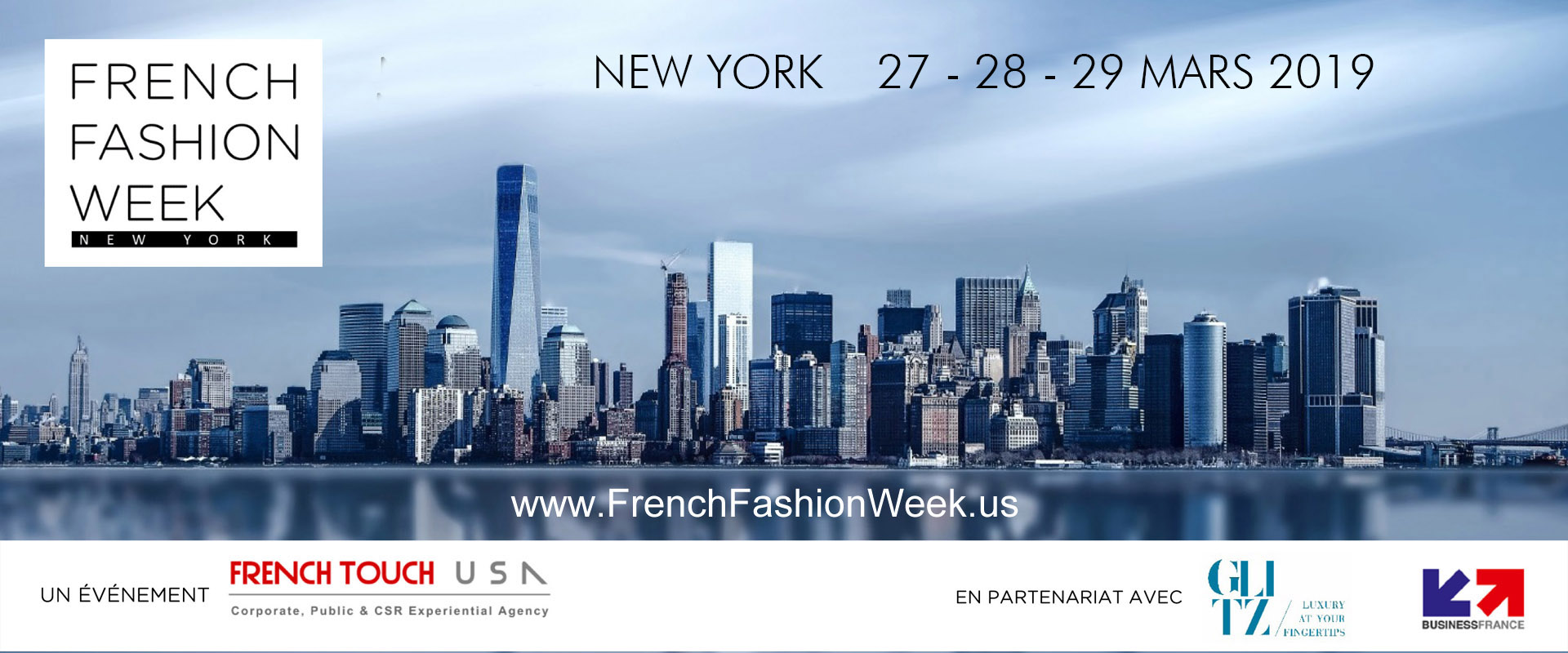 French Fashion Week